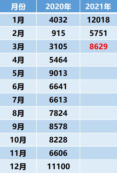 星辉娱乐招商-首页【1.1.1】