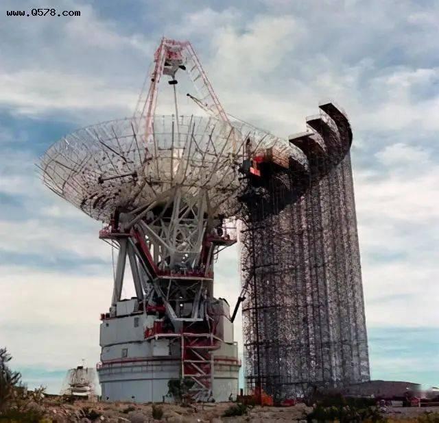 """小行星""""阿波菲斯""""撞地球——2068年真正的世界末日?  第3张"""