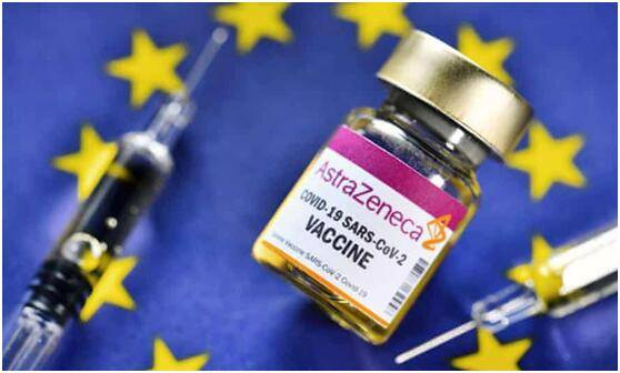 阿斯利康疫苗缺口达300多万剂,澳官员将矛头对准欧盟