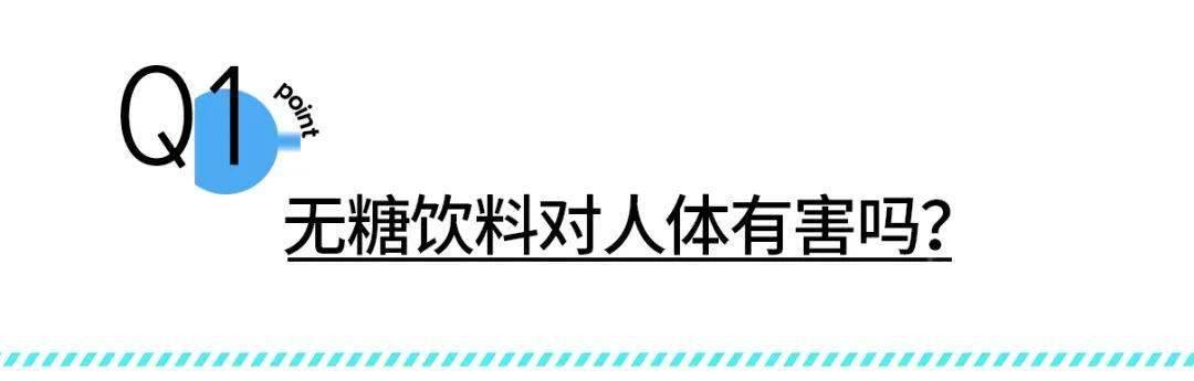 赢咖4平台招商-首页【1.1.0】