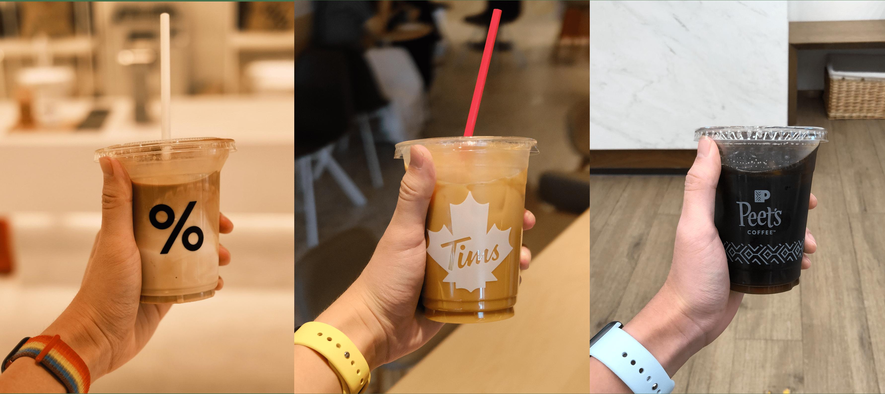 当手表成为生活的一部分:我的 Apple Watch 使用体验分享