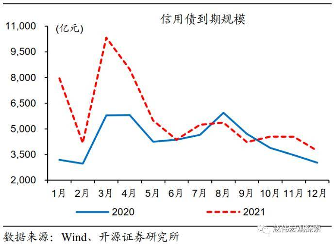 CPI通胀率大于GDP通胀率_罗马尼亚11月份通货膨胀率降至近一年的低点 中国文财网