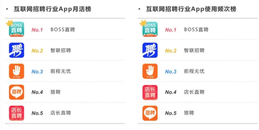 天顺娱乐招商-首页【1.1.0】  第2张