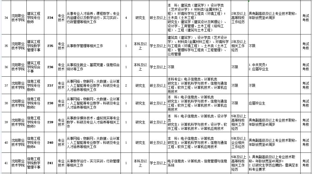 赢咖4-首页【1.1.0】