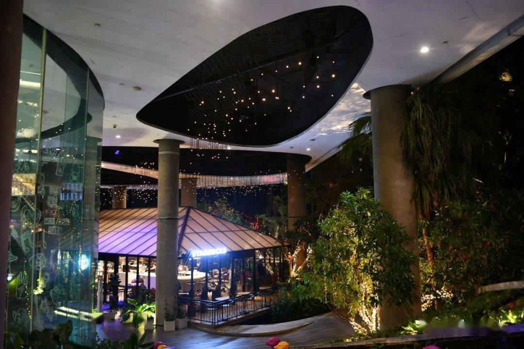 2021.04.07:卡博乔公寓酒店,Cabochon Hotel