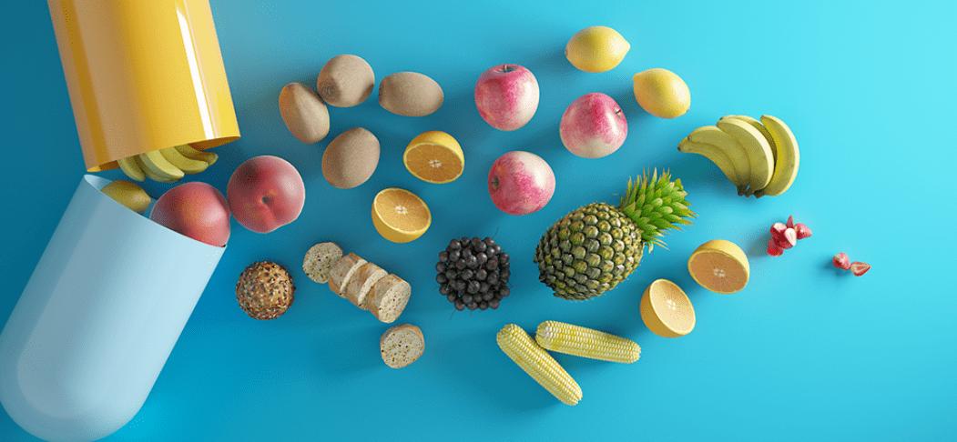 玻尿酸也能当零食?Z世代的保养新思路