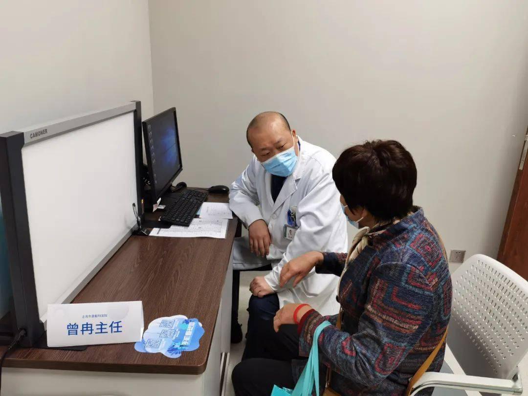 河南催眠治疗师在哪里 河南催眠治疗师培训