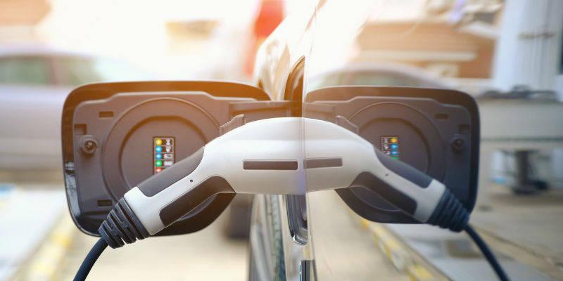 新能源车一季度销量同比增近三倍 保有量超550万辆成规模化节点?