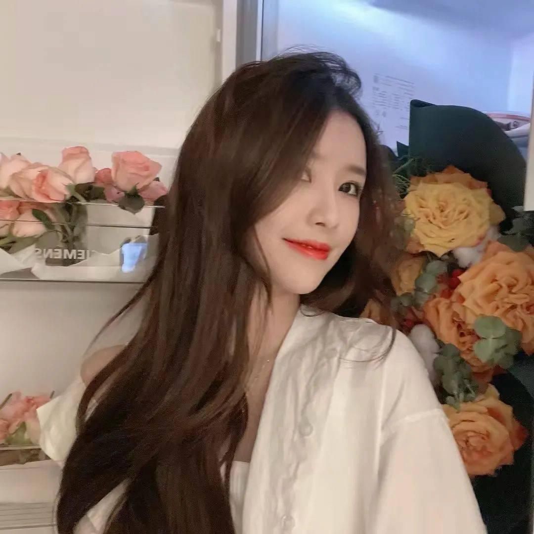2021网红排行榜_2021温州抖音网红美女帅哥榜,请你挑战!