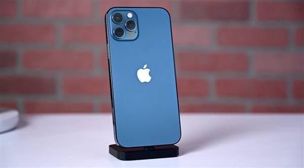 且买且珍惜!消息称苹果将不会推出5.4英寸iPhone 14 mini