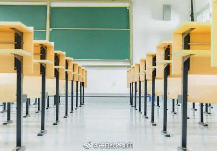 深圳拟探索推进十二年免费教育