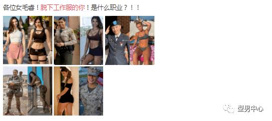 沐鸣3总代-首页【1.1.6】
