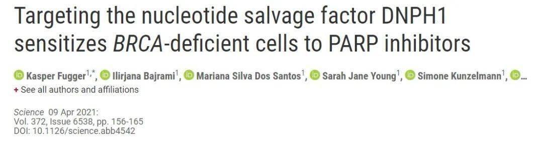 Nature 颠覆认知!疯狂消耗葡萄糖的竟然不是癌细胞
