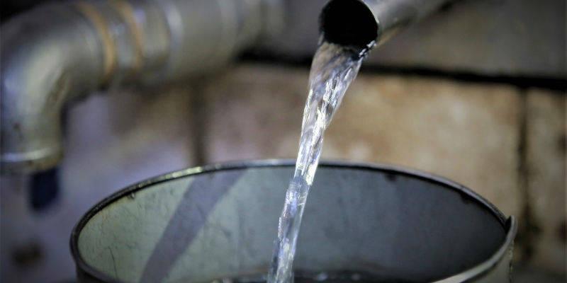 警惕酱酒过度炒热:品质第一、产能适度、资本有机融合
