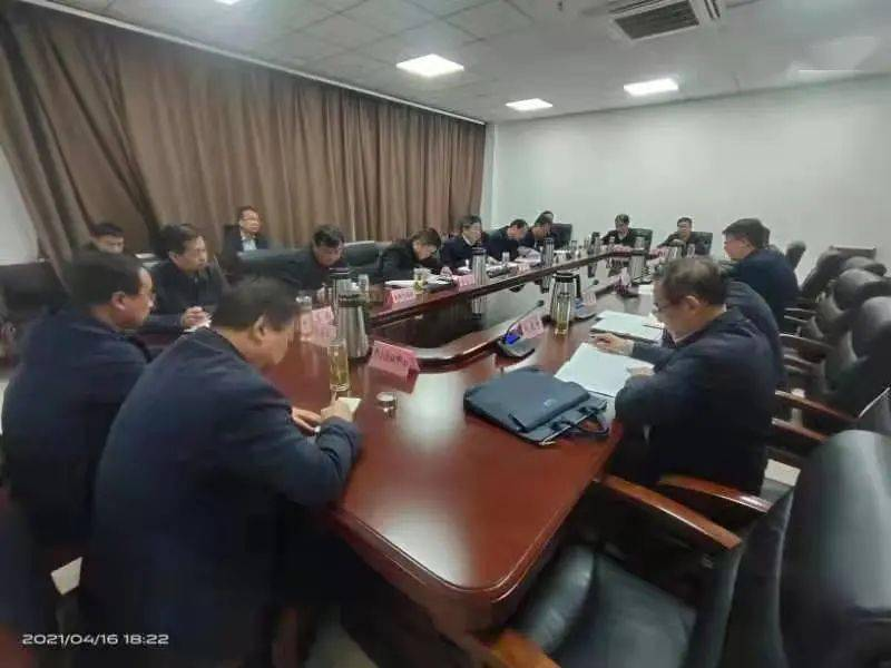 """祁县gdp_网友建议""""三分晋中、扩容省会太原"""",官方答复"""