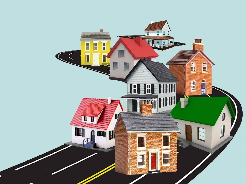 """顶风作案!买房短期缺钱,有银行员工给客户提供消费贷""""选项"""""""
