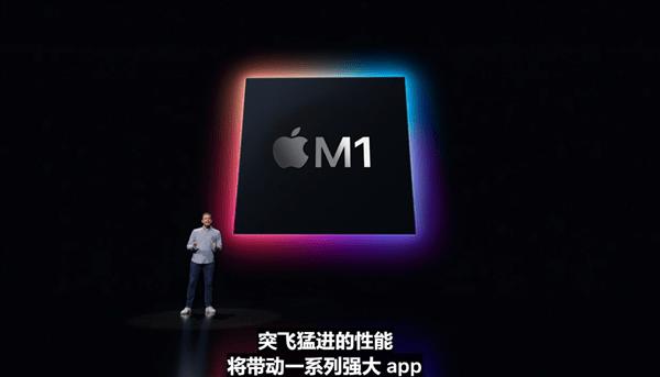 全新iPad Pro发布:配备mini-LED屏幕 6199元起的照片 - 3