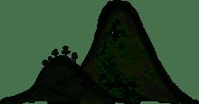 丹青写春秋 百年正风华——四川省成都戒毒康复所开展庆祝建党百年书画大赛
