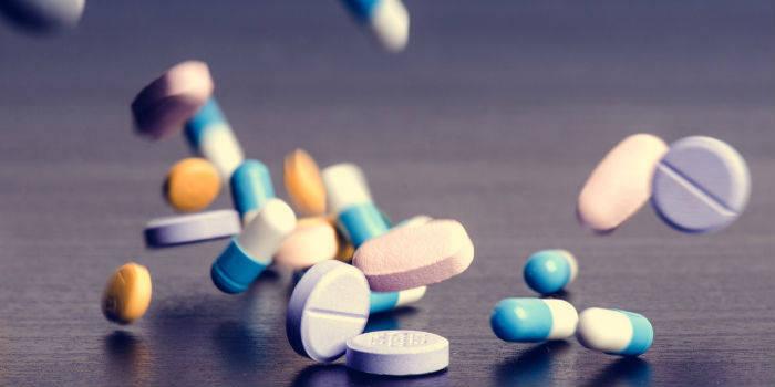 过去5年中国上市200个创新药 本土药企构建自主研发体系
