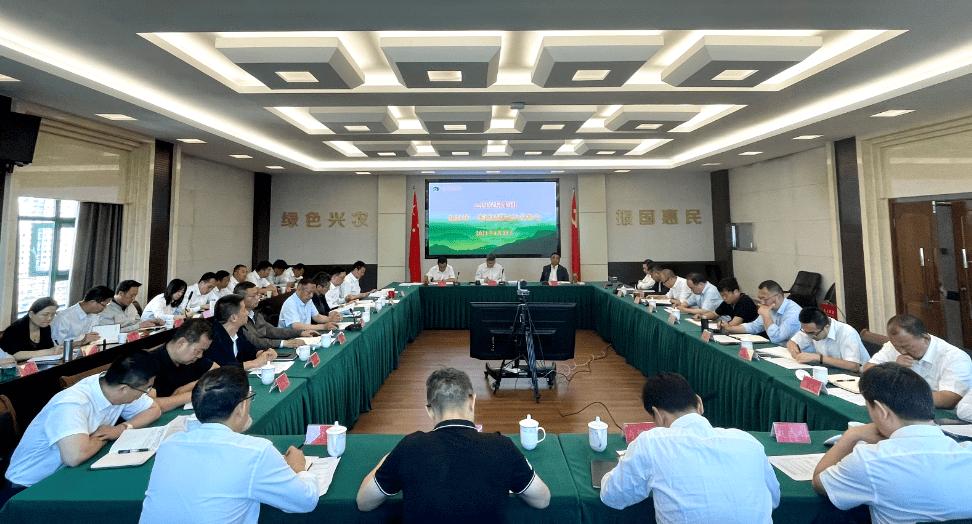 云南农垦集团2021年一季度实现开门红 利润总额同比增长166.23%