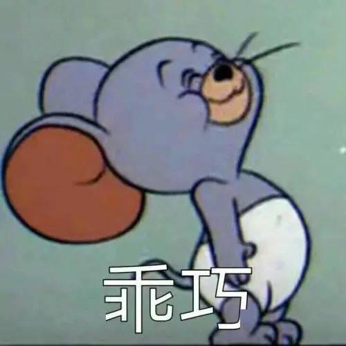【高清图集+视频】四川省2021年山洪灾害防范应对演练在汶川县绵虒镇举行