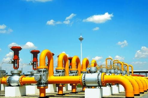 天然气在新能源市场中仍占有一席之地_成本