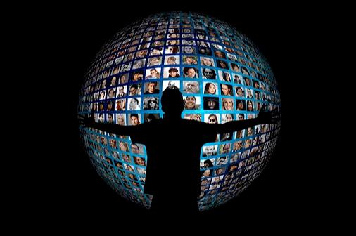 网路赚钱靠谱吗?正规网路赚钱平台有哪些?