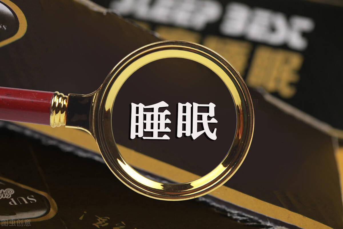沐鸣3直属-首页【1.1.4】