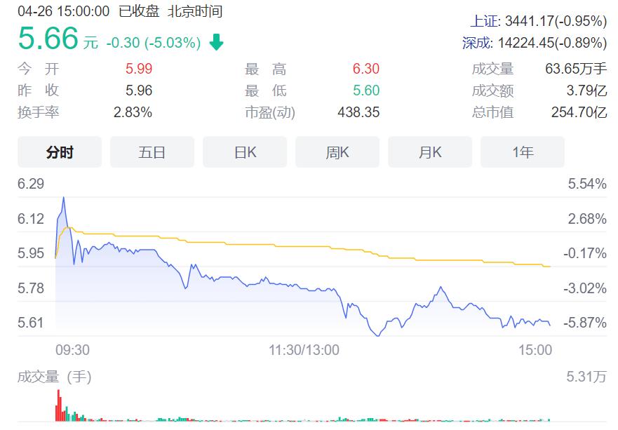 菲娱国际平台app-首页【1.1.8】