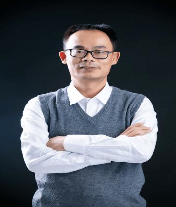 扒一扒「清华系」的网络安全大佬们丨110 周年校庆  第6张