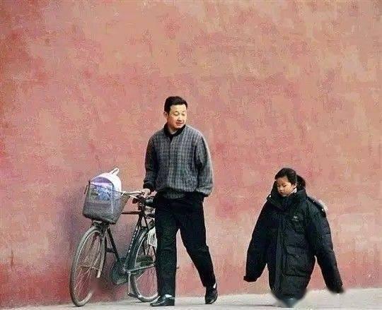 沐鸣3娱乐待遇-首页【1.1.9】