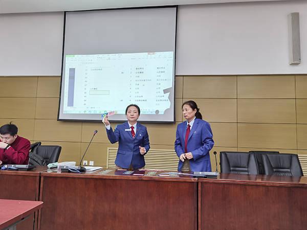 2021年全国少年乒乓球比赛(南/北方赛区)开赛