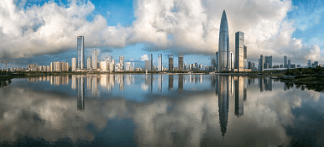 2021丹徒区经济总量_丹徒区荣炳杨玉洁