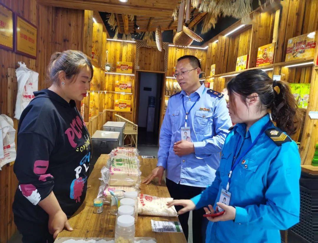 2021嘉州美食文化节即将在乐山苏稽古镇拉开帷幕