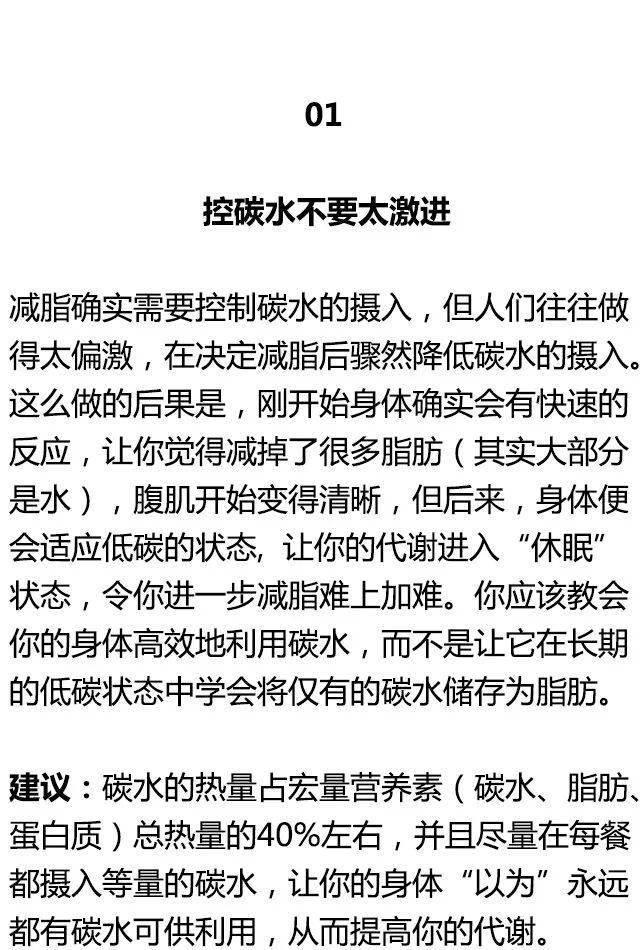 拉菲8平台app-首页【1.1.0】