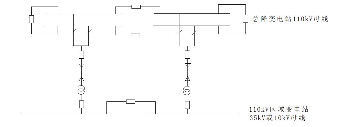 赢咖4娱乐代理-首页【1.1.5】
