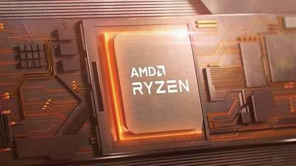 Zen3+忽传被取消:AMD将着力打造锐龙5000XT和Zen4架构