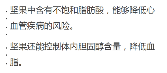 菲娱4注册-首页【1.1.4】