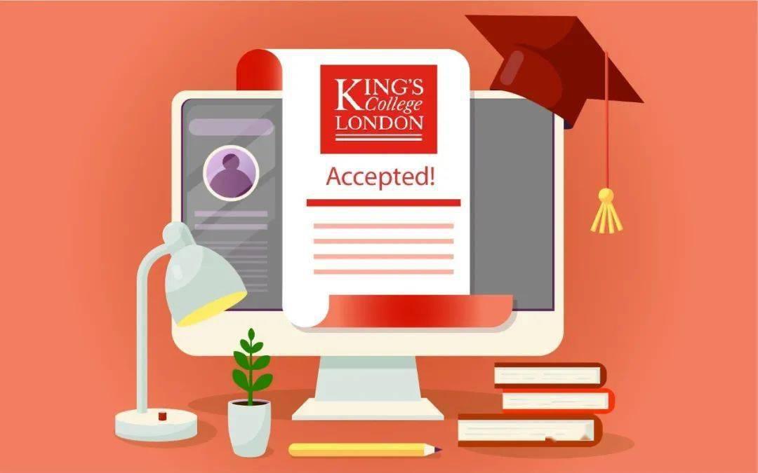 """7月1日起,英国留学生可申请""""毕业生工作签证""""!"""