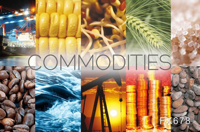 大宗商品上涨引发蝴蝶效应,三大市场均受波及