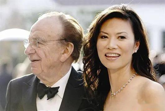 盖茨离婚因想提升自己,顶级富豪们离婚的n个理由