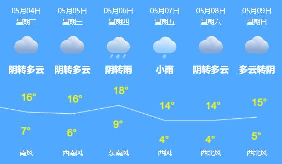 """太帅!居民楼起火,黑龙江""""90后""""小哥秒变""""蜘蛛侠""""!"""