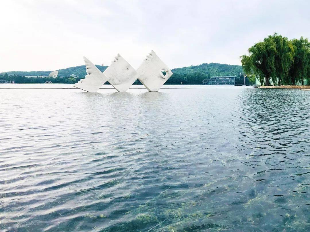 一周抢购!佘山茂御¥599起,覆盖暑期!依山面湖,乐园景点环绕,玩转700㎡松鼠王国!
