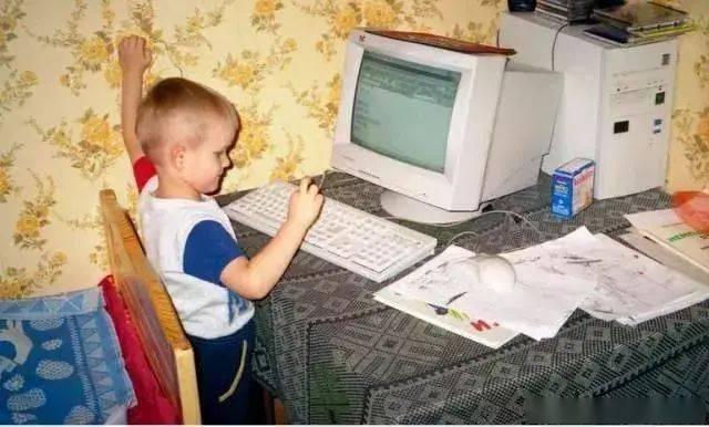 网路兼职平台分享_在家网赚项目