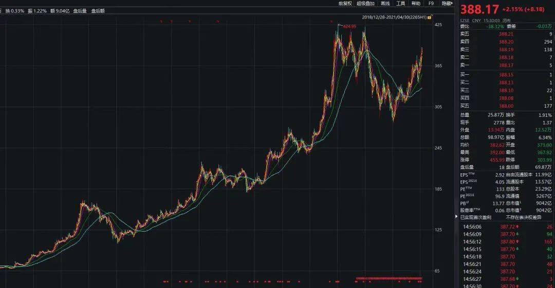 如何快速网赚_怎么网上赚钱?靠谱网赚平台这里找