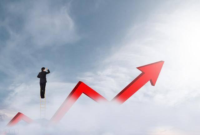 五位美联储高官密集发声:重申通胀上升风险可控,否认近期加息及缩减QE