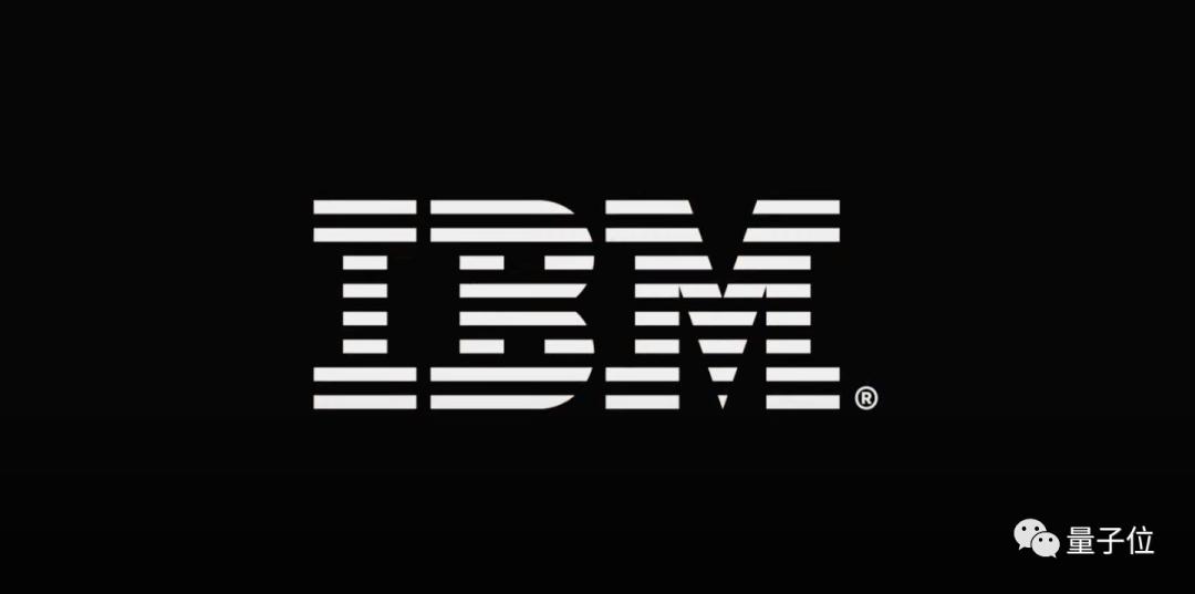 世界首個2nm制程芯片公布!這次IBM跑在了臺積電
