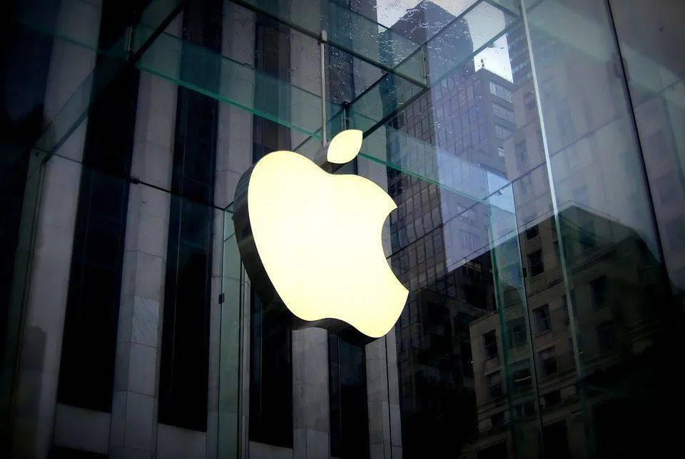 IT大佬亲自爆料:史上变化最大的iPhone要来了