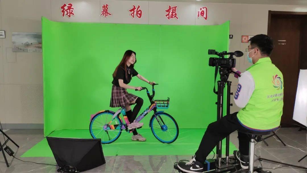 云物大智类专业批量上新!北京市升级高端技术技能人才贯通培养