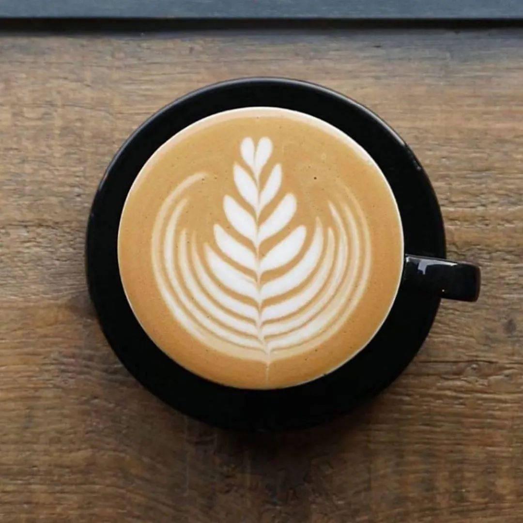 喝咖啡还有三个境界之说?